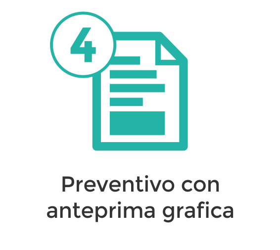 4 preventivo home imelight